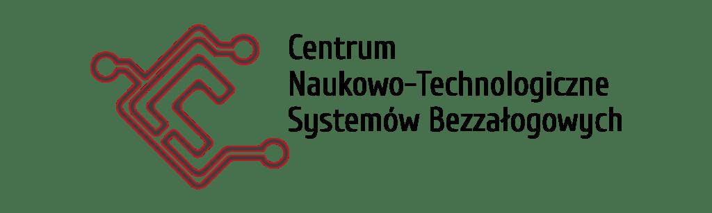 Centrum Naukowo-Technologiczne Systemow Bezzalogowych